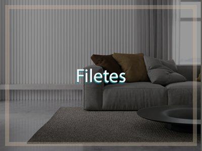 Filetes HOME
