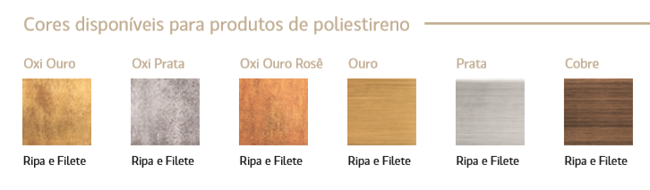 placas de pinus reflorestadas